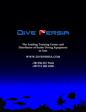 Right add (DivePersia)